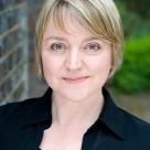 Julie Jupp
