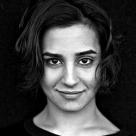 Julienne Schembri