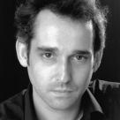 Jonathan Wadey