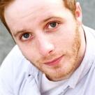 Josh Wilmott