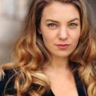 Joanna Woodward