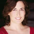 Kathryn Akin