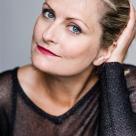 Kate Milner-Evans