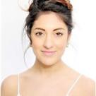 Katie Singh