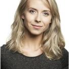 Katrina Kleve