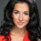 Kayleigh Thadani