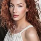 Kimberly Blake