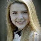 Katy Clayton