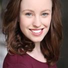 Katie Eccles