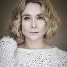 Kaisa Hammarlund