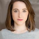 Kirsty MacLaren