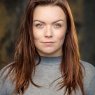 Kayleigh McKnight