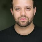 Kris Marc-Joseph