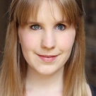 Katie Nightingale