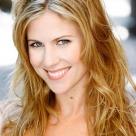 Kristen Gaetz