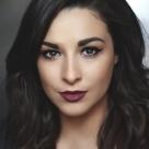 Katia Sartini