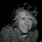 Karen Spicer