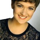 Kerrie Thomason