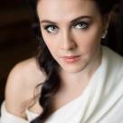 Katrina Winters