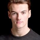 Kyle Wardlaw