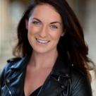Lauren Allan