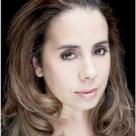 Lara Martins