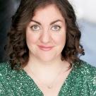 Larissa Hunter