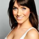 Laura Emmitt