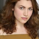 Lauren Lockley