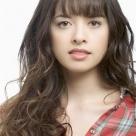 Lauren Chia