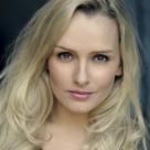 Lauren Stroud