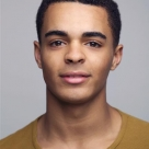 Layton Williams