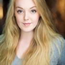 Lauren Byrne