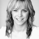 Leanne Garretty