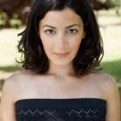 Leila Benn Harris