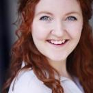 Lizzie Frain