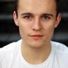 Liam Gartland