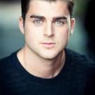 Liam Doyle
