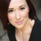 Lisa Darnell