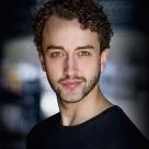 Luke Jarvis