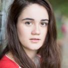 Lara Lewis