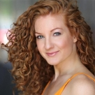 Laura Mullowney