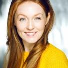 Lucy O'Byrne