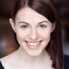Leah Pinney