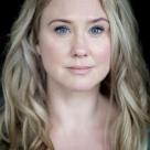 Laura Selwood