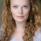 Lauren Soley