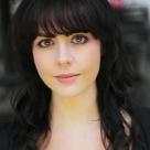 Lauren Storer