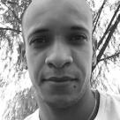 Luciano Santos Souza