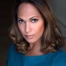 Melissa Veszi