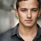 Luke Walsh